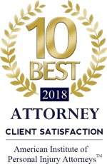 AIOPIA Top 10 Client Satisfaction