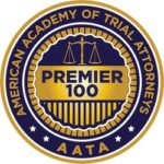 American Academy of Trial Attorneys - Premier 100